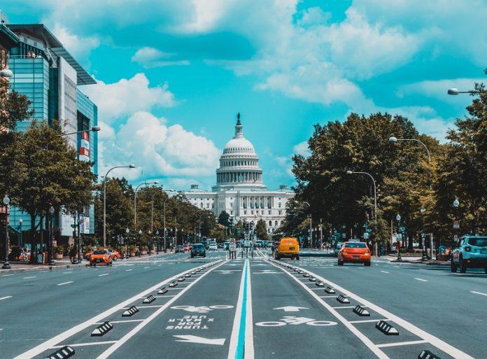 LeafedIn: The Weed App Solving Washington DC's