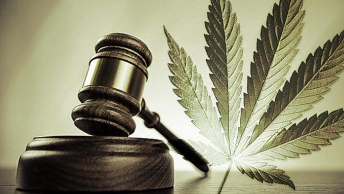 marijuana_legal-1