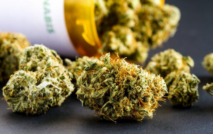 Commissioners-Vote-to-Open-Medical-Marijuana-Stores-in-Brevard-County